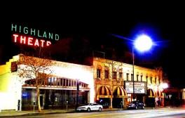 Highland-Park-300x192@2x