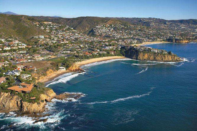 laguna-beach-