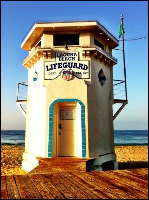 Laguna_Beach_Lifeguard_Tower