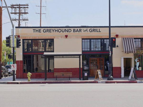 The-Greyhound-Bar-Grill-300x225@2x